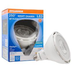 Sylvania Ultra LED Night Chaser