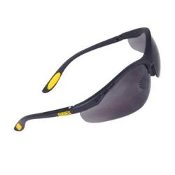Dewalt DPG59-215C Reinforcer Rx-Bifocal Protective Safety Glasses