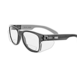 MAGID Y50BKAFC20 Safety Glasses