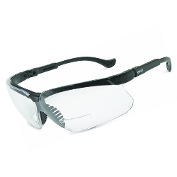 Honeywell Uvex 2.0 Bifocal Safety Reading Glasses
