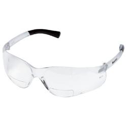 Crews BKH20 BearKat Magnifier 2.0 Safety Glasses