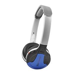 XO Vision IR Headphones