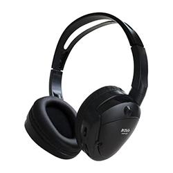 BOSS Audio Systems HP12 IR Headphones