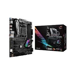 ASUS ROG Strix B350 – F Gaming